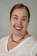 Kristina Feher - Bankruptcy Attorney in St. Petersburg Florida